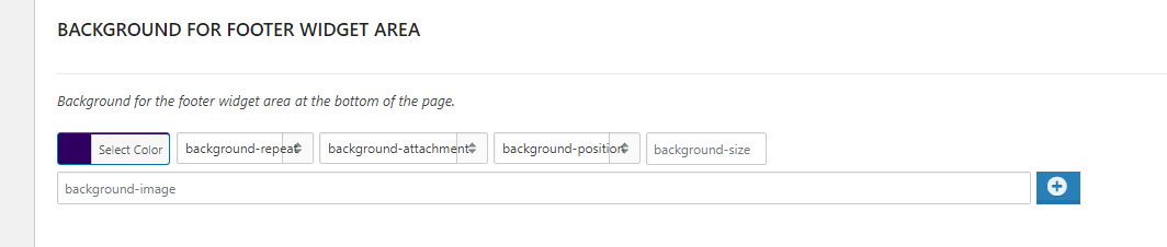 footer-widget