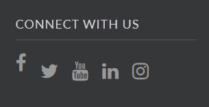 social-icons-problem