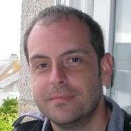 Jean-Francois Tellier